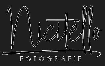 Euer Hochzeitsfotograf aus der Pfalz Logo