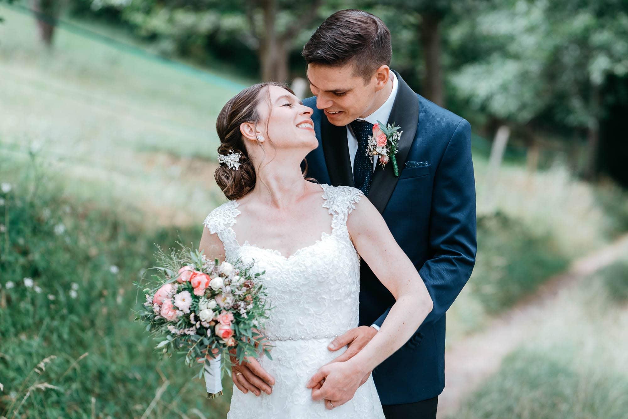 Hochzeitsreportage-Weyher-Buschmühle