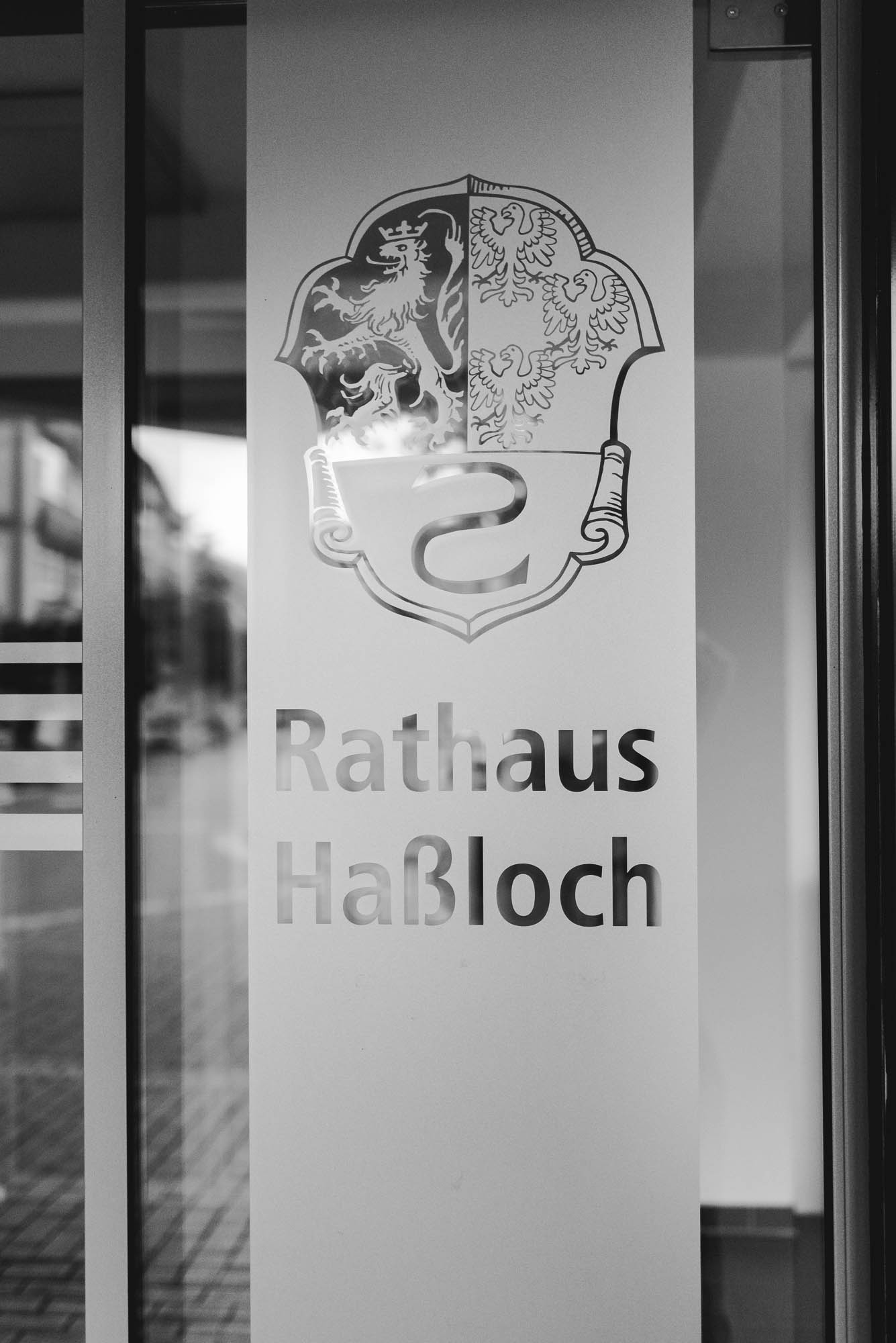 Standesamtliche Reportage-Haßloch-Pfalz