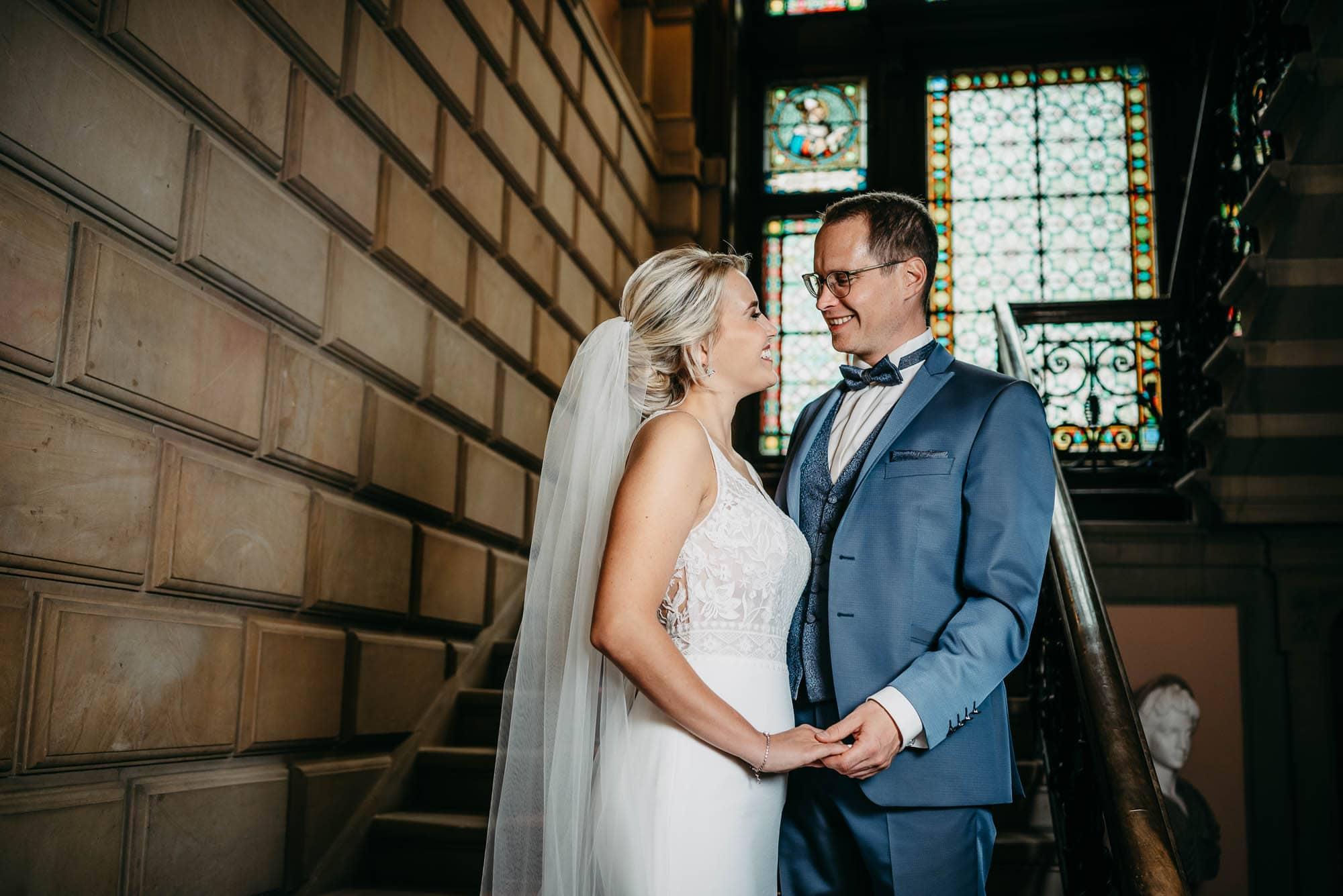 Hochzeit-Schloss-Lieser-Mosel-Paarshooting