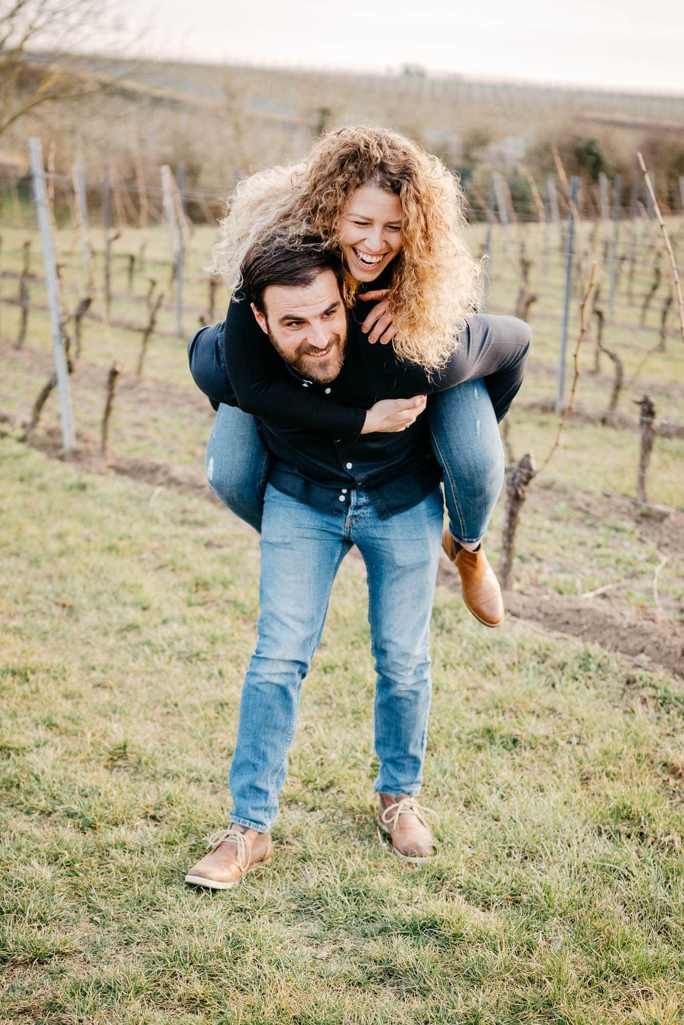 Verlobungsshooting-Worms-Hochzeitsfotograf-Pfalz-Nicitello